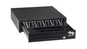 eom-100-cash-drawer