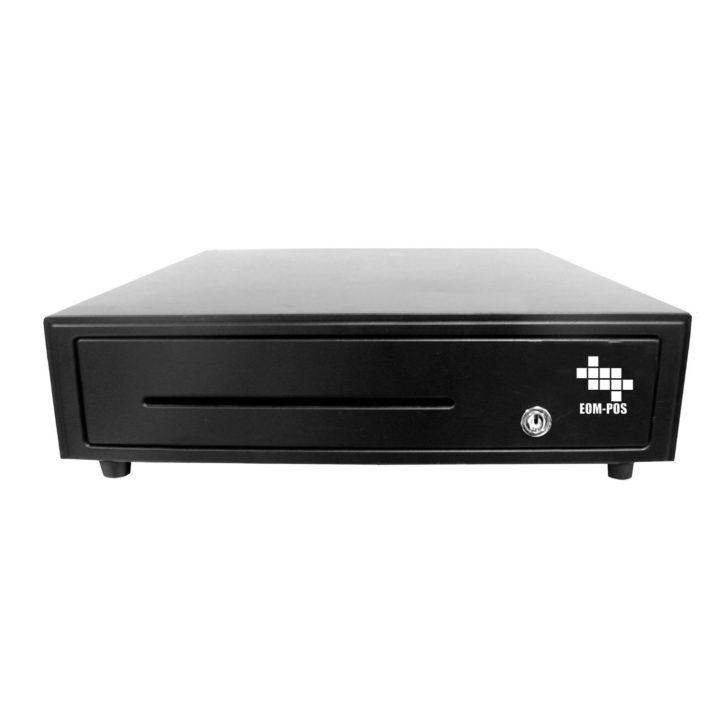 eom-100-cash-drawer-2