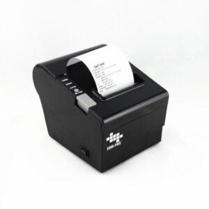 eom-200-printer-1