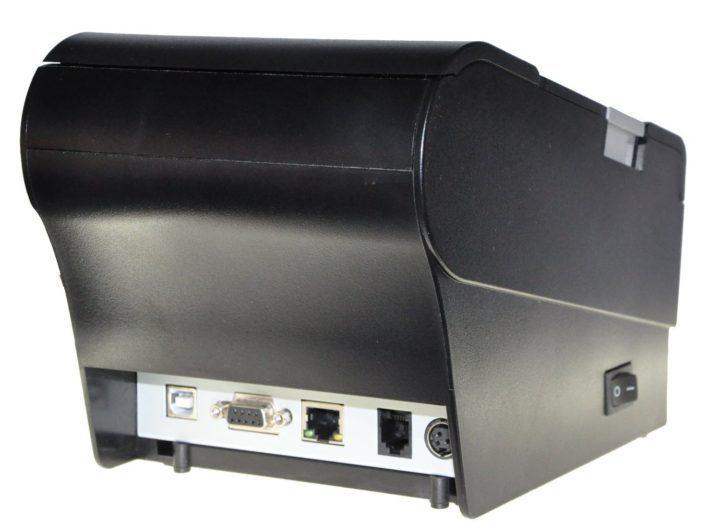 eom-200-printer-3