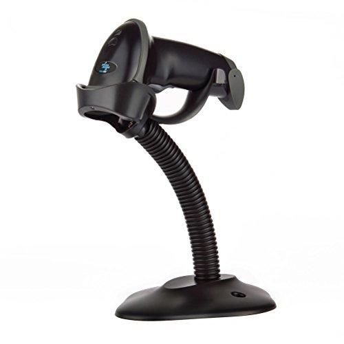 eom-300-scanner-1