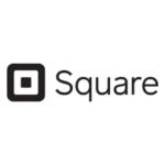 Square-Compatible